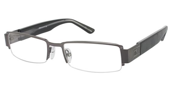 A&A Optical QO2902 Eyeglasses