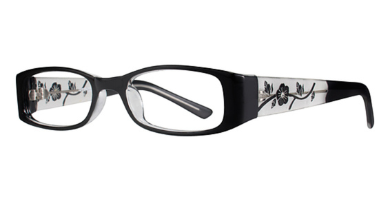 Eight to Eighty Aurora Eyeglasses