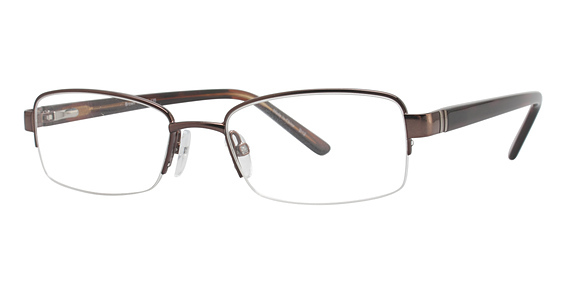 Continental Optical Imports La Scala 771