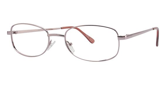 Zimco S 529 Eyeglasses