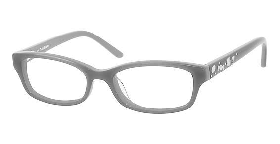 Juicy Couture JUICY 902 Eyeglasses