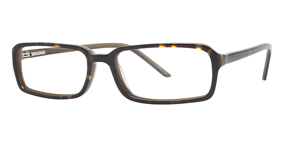 Structure Structure 79 Eyeglasses
