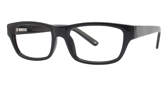 Structure Structure 81 Eyeglasses