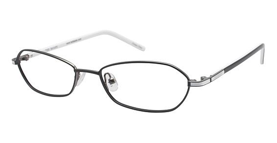 Ted Baker B918 Eyeglasses