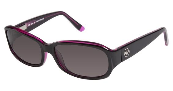 A&A Optical RS SUN 09 Sunglasses