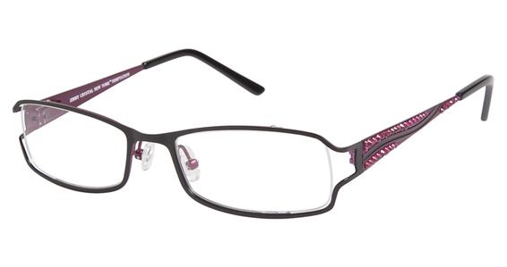 A&A Optical Temptation Eyeglasses