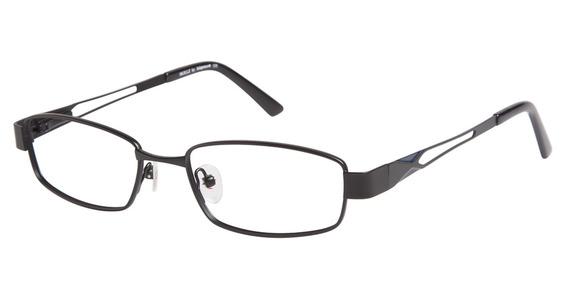 A&A Optical Skillz