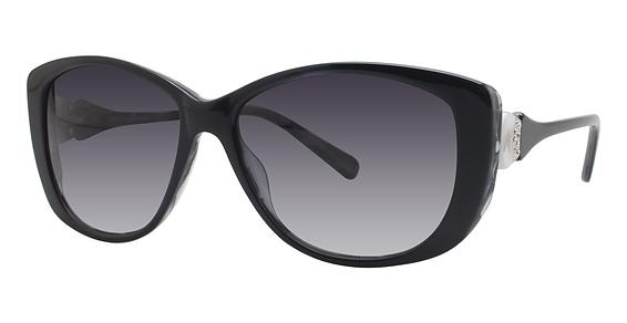 Guess GM 668 Sunglasses