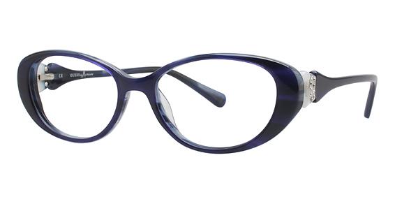 Guess GM 185 Eyeglasses