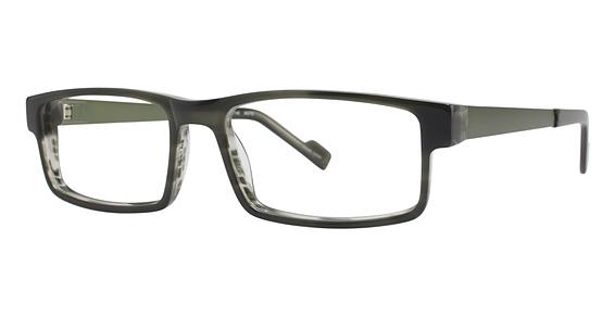 Revolution Eyewear REV735