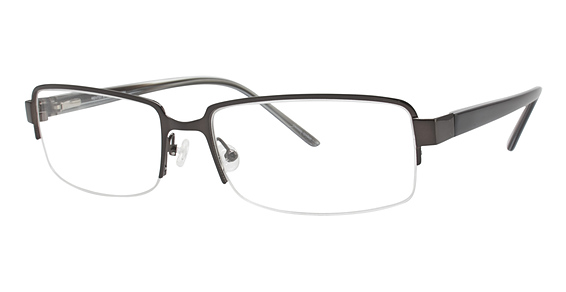 Revolution Eyewear REV737