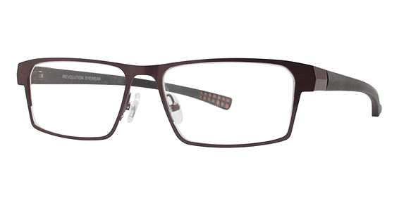 Revolution Eyewear REVS01