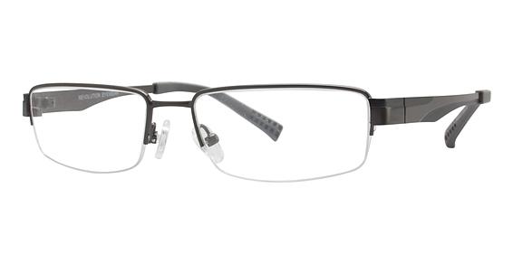 Revolution Eyewear REVS02