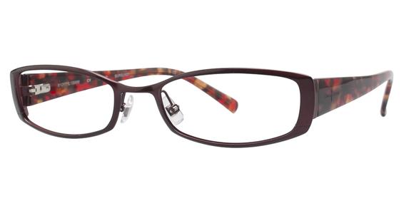 Cole Haan Ch 969 Eyeglasses Frames