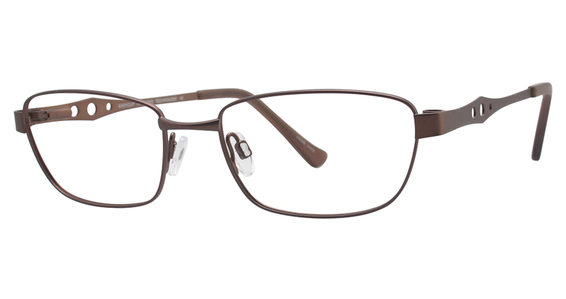 Aspex EC243 Eyeglasses