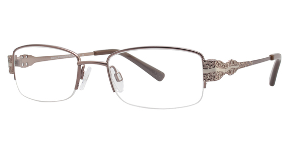 Aspex EC237 Eyeglasses