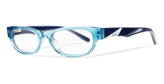 Smith Accolade Eyeglasses