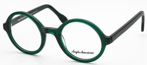 Anglo American AA221 EVO