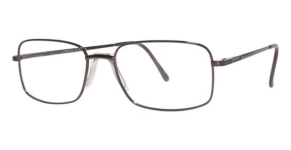 Stetson Stetson XL 17 Eyeglasses