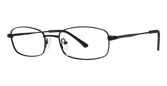 Modern Optical Leticia