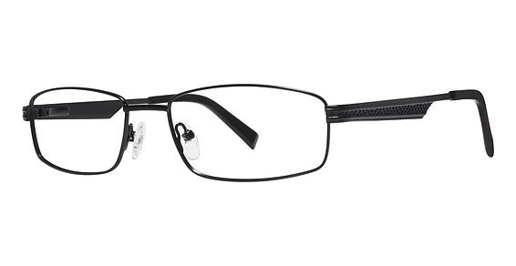 Modern Optical GVX531