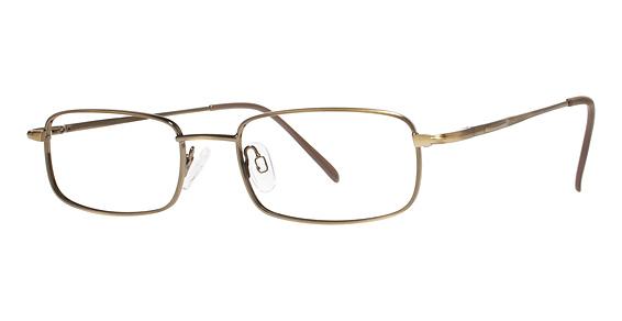 Modern Metals Todd Eyeglasses