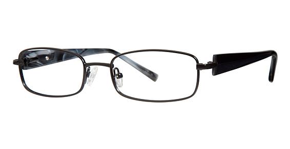 Modern Optical Coy
