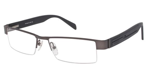A&A Optical Silverback