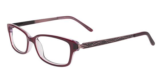Altair A5017 Eyeglasses Frames