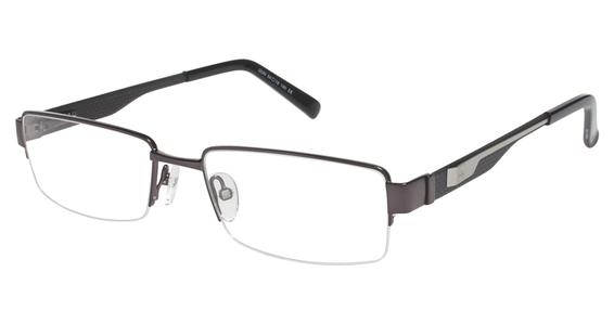 A&A Optical QO3690 Eyeglasses