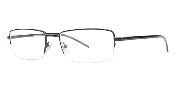 Harley Davidson HD 421 Eyeglasses