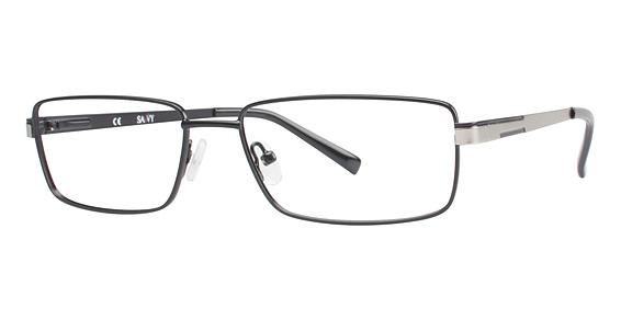 Savvy Eyewear SAVVY 355