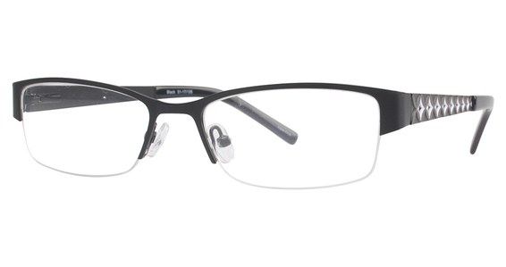 Continental Optical Imports La Scala 768