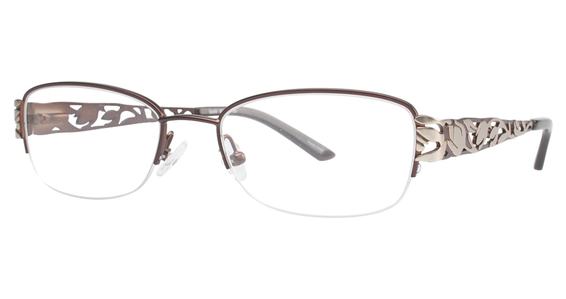 Continental Optical Imports La Scala 769