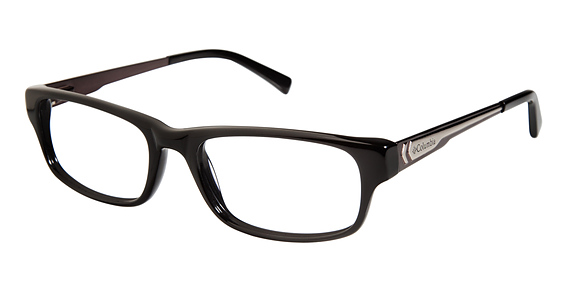 Columbia BIRNEY Red Havana/Matte Brown