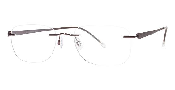 Invincilites Invincilites Zeta G Eyeglasses