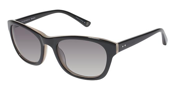 Bogner 736054 Sunglasses