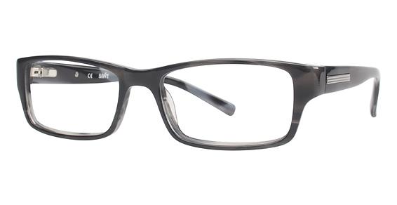 Savvy Eyewear SAVVY 350