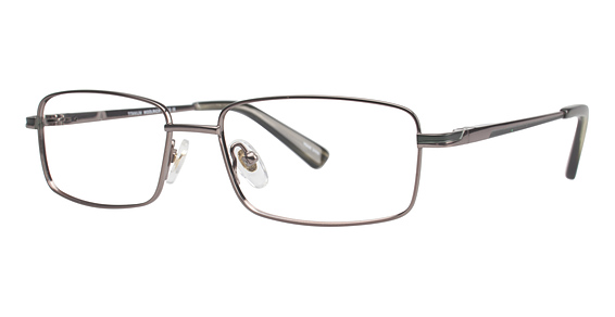 Woolrich Titanium 8843 Brown