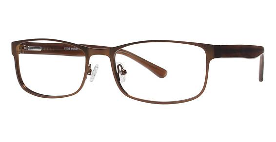 Steve Madden M055 Eyeglasses