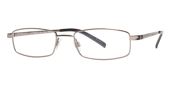Stetson Off Road 5033 Eyeglasses