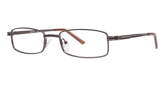 Jubilee 5858 Eyeglasses