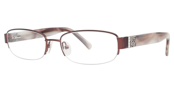 Avalon Eyewear 5021