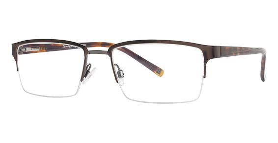 Randy Jackson Randy Jackson 1042 Eyeglasses