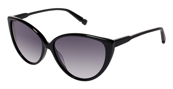 Jason Wu SILVIE Black