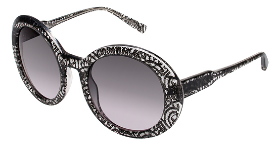 Jason Wu NEWTON Grey Crystal