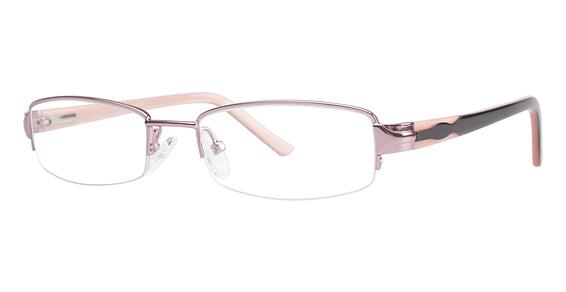 Continental Optical Imports Fregossi 594