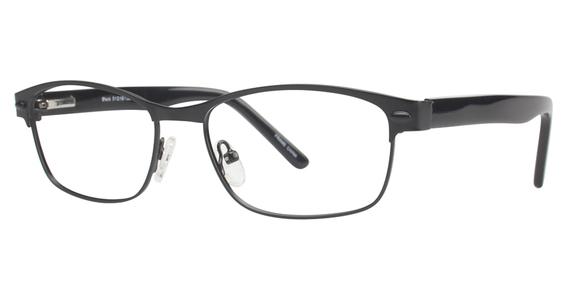 Continental Optical Imports Fregossi 598