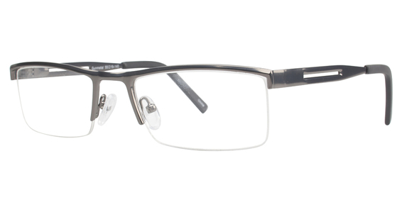 Continental Optical Imports La Scala 781