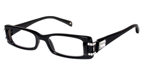 A&A Optical JCR181 Eyeglasses